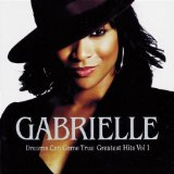 Miscellaneous Lyrics Gabrielle