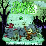 Miscellaneous Lyrics Groovie Ghoulies
