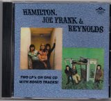 Miscellaneous Lyrics Hamilton, Joe Frank & Reynolds & Reynolds
