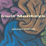 Miscellaneous Lyrics Inuit Monkeys
