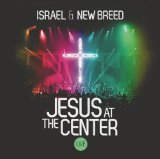 Miscellaneous Lyrics Israel And New Breed