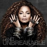 Unbreakable Lyrics Janet Jackson
