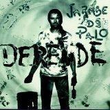 Depende Lyrics Jarabe De Palo