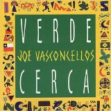 Miscellaneous Lyrics Joe Vasconcellos