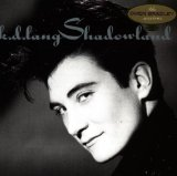 Shadowland Lyrics K.d. Lang