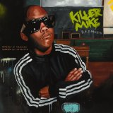 Miscellaneous Lyrics Killer Mike