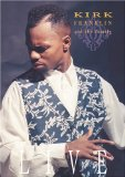 Miscellaneous Lyrics Kirk Franklin & The Family