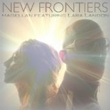 New Frontiers Lyrics Lara Landon