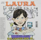 The Lighter Side Of... Lyrics Laura Imbruglia
