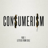 Consumerism (Single) Lyrics Lauryn Hill