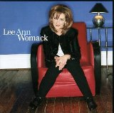 Miscellaneous Lyrics Leann Wolmack