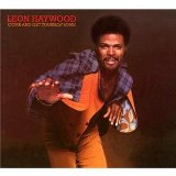Miscellaneous Lyrics Leon Haywood