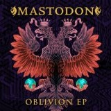 The Bit (Single) Lyrics Mastodon