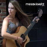 Megan Knight (EP) Lyrics Megan Knight