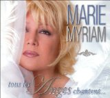 Miscellaneous Lyrics Myriam Marie