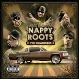 The Humdinger Lyrics Nappy Roots
