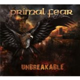 Unbreakable Lyrics Primal Fear