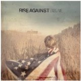 Miscellaneous Lyrics Rise Against