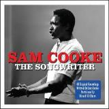 Sam Cooke The Songwriter Lyrics Sam Cooke