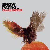 Fallen Empires Lyrics Snow Patrol