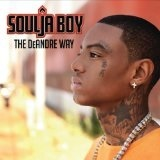 Pretty Boy Swag (Single) Lyrics Soulja Boy