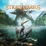 Miscellaneous Lyrics Stratovarius