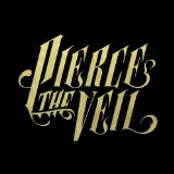 Miscellaneous Lyrics The Veils