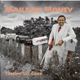 Mailbox Money Lyrics Tommy Lee Cook