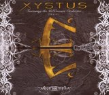 Equilibrio Lyrics Xystus