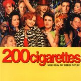 Miscellaneous Lyrics 200 Cigarettes