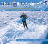 The Holiday Spirit Lyrics Aaron Meyer
