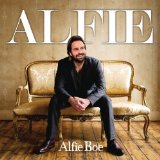 Miscellaneous Lyrics Alfie Boe
