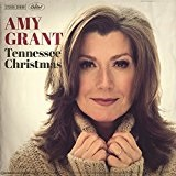 Tennessee Christmas Lyrics Amy Grant