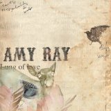 Lung of Love Lyrics Amy Ray