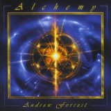 Alchemy Lyrics Andrew Forrest