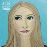 California Fade Lyrics Anna Waronker