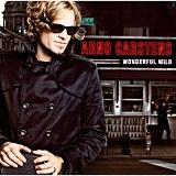 Wonderful Wild Lyrics Arno Carstens