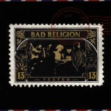 Tested (Live) Lyrics Bad Religion