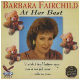 Miscellaneous Lyrics Barbara Fairchild