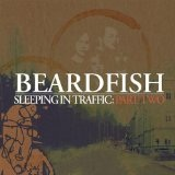 Sleeping In Traffic Part Two Lyrics Beardfish