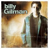 Billy Gilman Lyrics Billy Gilman
