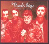 Underneath the Rainbow Lyrics Black Lips