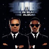 Miscellaneous Lyrics Black Male F/ Daisy Dee