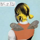 Miscellaneous Lyrics Built To Spill