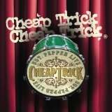 Sgt. Pepper Live Lyrics Cheap Trick