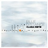 Blue Distance Lyrics Clara Moto