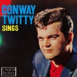 Conway Twitty Sings Lyrics Conway Twitty