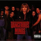 Dangerous Minds Soundtrack Lyrics Devante