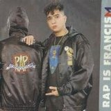 Rap is FrancisM Lyrics Francis Magalona
