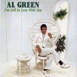 Still In Love With You Lyrics Green, Al